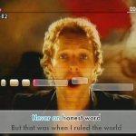 Скриншот We Sing – Изображение 28