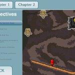 Скриншот Ash 2: Shadows – Изображение 1