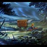 Скриншот Monkey Island 2 Special Edition: LeChuck's Revenge – Изображение 29