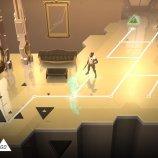 Скриншот Deus Ex Go – Изображение 12
