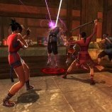 Скриншот Jade Empire: Special Edition – Изображение 3