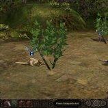 Скриншот Демиурги – Изображение 4
