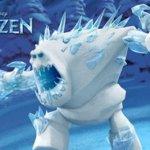 Скриншот Disney Frozen: Olaf's Quest – Изображение 1