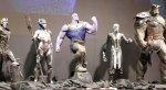 Какую роль вфильме «Мстители: Война Бесконечности» сыграет Локи?. - Изображение 2