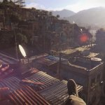 Скриншот Dying Light – Изображение 35