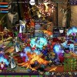 Скриншот Myth War Online – Изображение 4