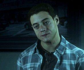 Как выглядела отмененная версия Until Dawn для PS3 и PS Move