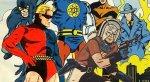 Вспоминаем «Хранителей»— легендарный комикс Алана Мура. - Изображение 3
