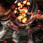 Скриншот Tekken Tag Tournament 2 – Изображение 43