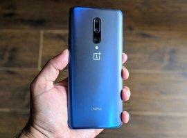 Топ 10самых производительных Android-смартфонов июня наглобальном рынке поверсии Antutu