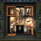 Скриншот Rooms: The Unsolvable Puzzle – Изображение 8