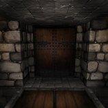 Скриншот Crystal Rift – Изображение 4
