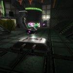 Скриншот Alien Arena 2010 – Изображение 4