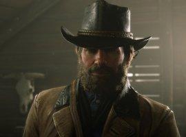 Red Dead Redemption 2 вышла на ПК! Вот только многие даже не могут запустить игру