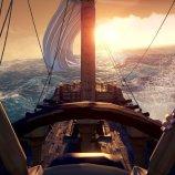 Скриншот Sea of Thieves – Изображение 5