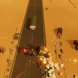 Скриншот Road of Dust and Rust – Изображение 4