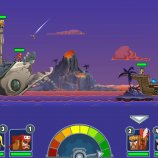 Скриншот Pirate Bash – Изображение 3