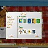 Скриншот Magic Solitaire – Изображение 1