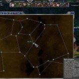 Скриншот Space Empires 5 – Изображение 1