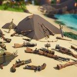 Скриншот Blazing Sails: Pirate Battle Royale – Изображение 12