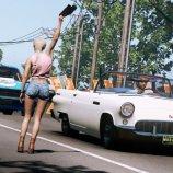 Скриншот Mafia 3 – Изображение 11