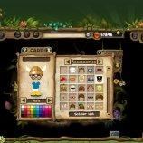 Скриншот Garden Party World – Изображение 4