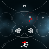 Скриншот Oware – Изображение 2