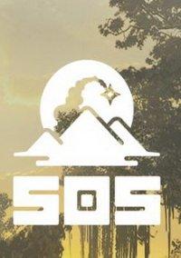 SOS (2018) – фото обложки игры