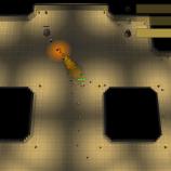 Скриншот Alien Blitz – Изображение 6