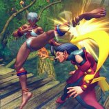 Скриншот Ultra Street Fighter 4 – Изображение 10