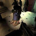 Скриншот SWAT 4 – Изображение 23