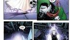 Venomized: почему десятки супергероев Marvel получили симбиотов?. - Изображение 5