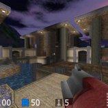 Скриншот Cube – Изображение 1