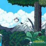 Скриншот Songbird Symphony – Изображение 3