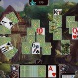 Скриншот The Far Kingdoms: Sacred Grove Solitaire – Изображение 1
