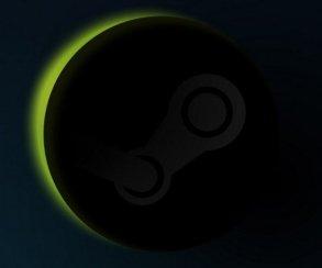 Гудбай, «Гринлайт»! Valve закрыла программу после почти пяти лет