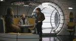 Претензии. 3 вещи, которые фильм «Хан Соло. Звездные войны: Истории» делает неправильно. - Изображение 10