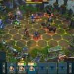 Скриншот King's Bounty: Legions – Изображение 5