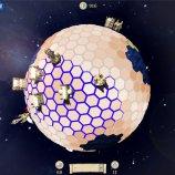 Скриншот Religion Simulator – Изображение 7