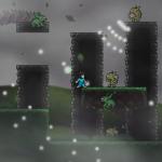 Скриншот Endica VII: The Dream King – Изображение 10