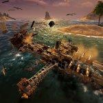 Скриншот Sea of Craft – Изображение 9