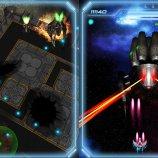 Скриншот Dimension Drive – Изображение 6