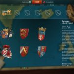 Скриншот World of Warships – Изображение 57