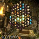 Скриншот The Lost Inca Prophecy – Изображение 3