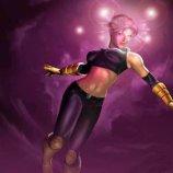 Скриншот X-Men Legends 2: Rise of Apocalypse – Изображение 9