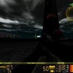 Скриншот Universal Combat: Hostile Intent – Изображение 74