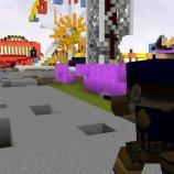 Скриншот Guncraft – Изображение 4