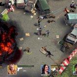 Скриншот Zombieland: Double Tap – Road Trip – Изображение 5