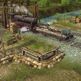 Скриншот В тылу врага: Диверсанты – Изображение 4