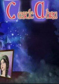 CastleAbra – фото обложки игры